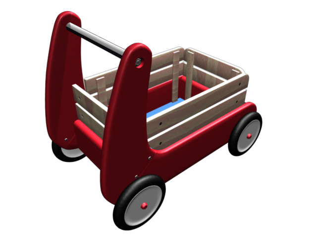 wagon_perspective2